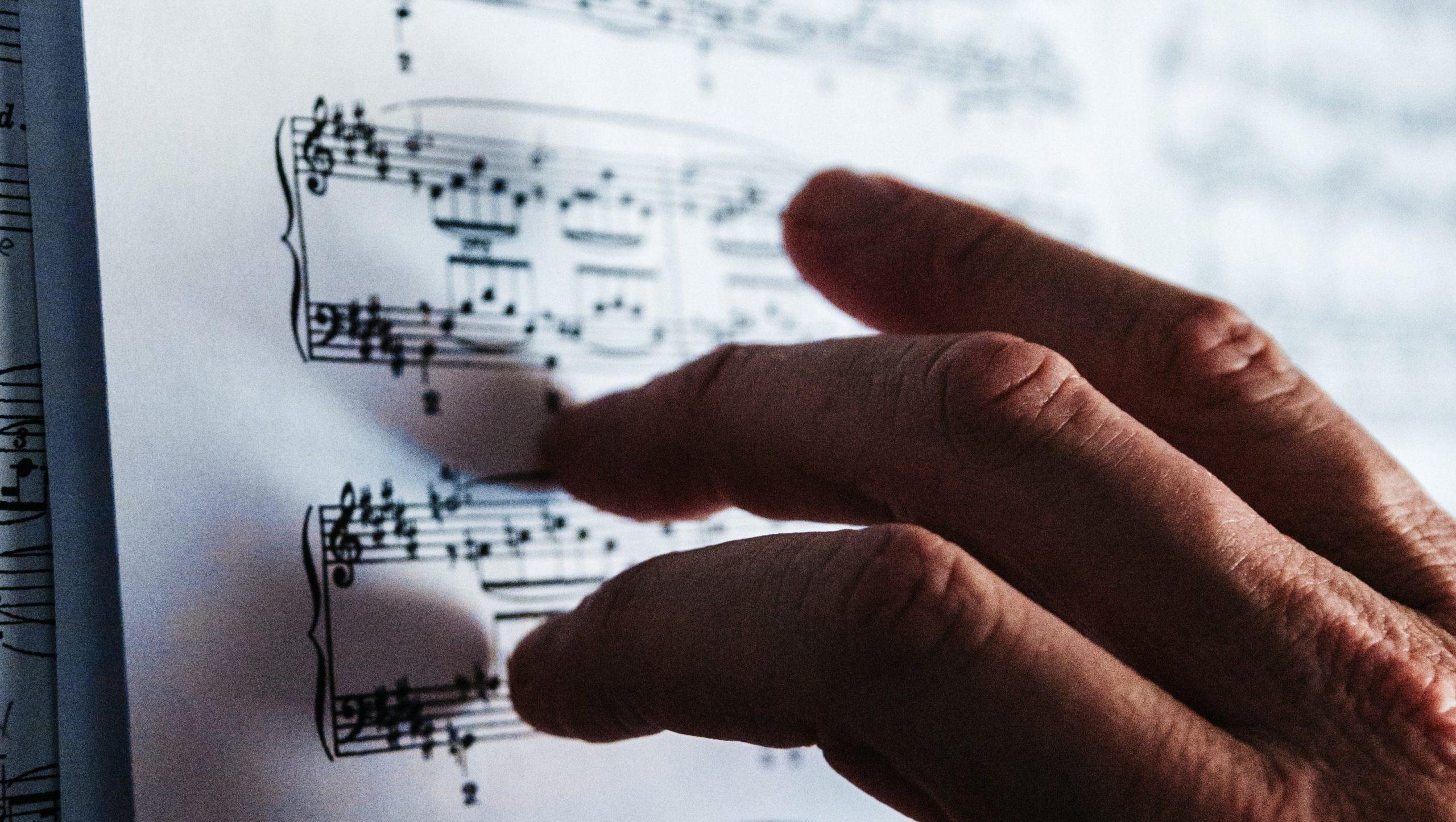 zeneszerző